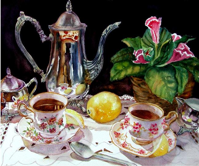 çay, tea, love, aşk
